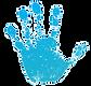 HANDS-lightblue.png