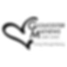 CLIENT GMCC_logo.png