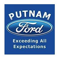 Putnam Ford.png