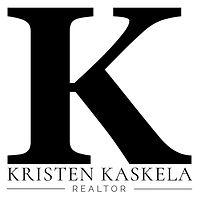 KKaskela-Logo(3A)2_edited.jpg
