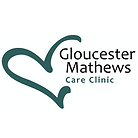 Glouchester Mathews Care Clinic.png