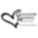GMCC_logo.png