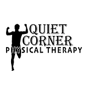 Quiet Corner Physical Therapy