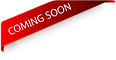 ICON_comingsoon.png