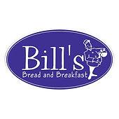Bill's Bread & Breakfast