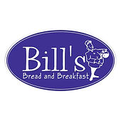 Bill's Bread & Breakfast