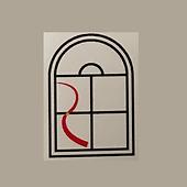 Windows Art and Craft Gallery