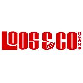 Loos & Co., Inc