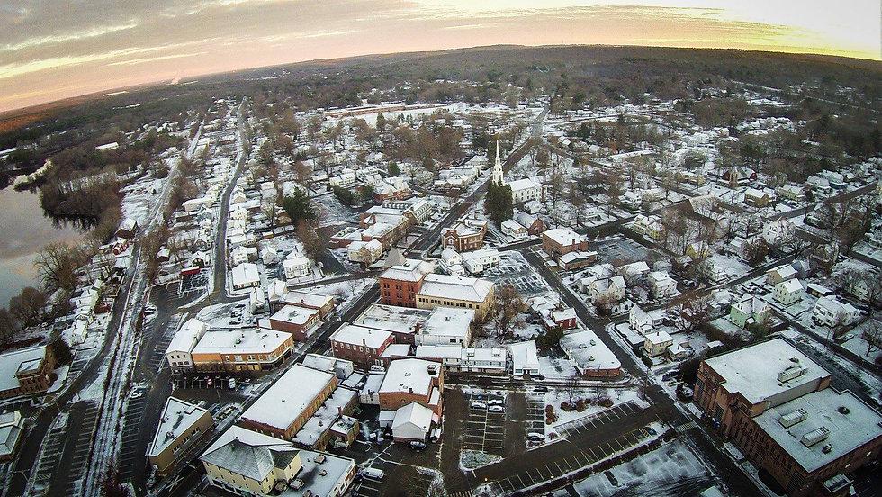 danielson snow drone.jpg