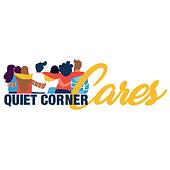 Quiet Corner Cares
