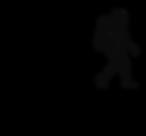 NOMAD_logo master.png