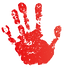 HANDS-red.png