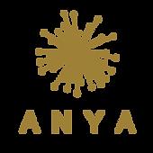 ANYA LLC