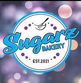 Sugarz Bakery