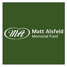 Matt Alsfeld Memorial Fund