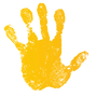 HANDS-yellow.png