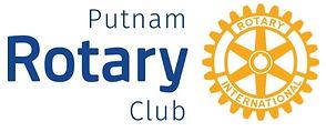 Putnam Rotary logo.jpg