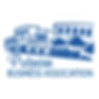 CLIENT PBA_logo.png