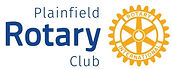 Plainfield Rotary logo.jpg