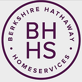 Scott Pempek, Realtor - Berkshire Hathaway Home Services