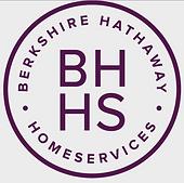 Scott Pempek - Berkshire Hathaway Home Services NE Properties