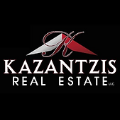 Kazantzis Real Estate LLC