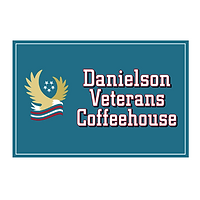 Danierlson Veterans Coffeehouse.png