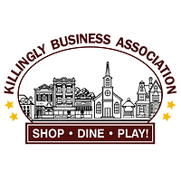 Killingly Business Association.png