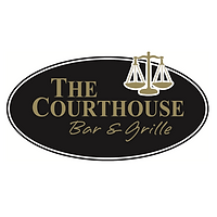 Courthouse Bar and Grille.png