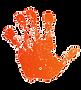 HANDS-orange.png