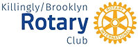 Killingly Brooklyn Rotary logo.jpg