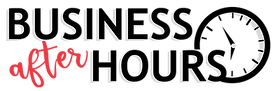 Business-After-Hours-Logo-1024x341.png