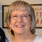 Judy LaRoche.png