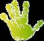HANDS-green.png