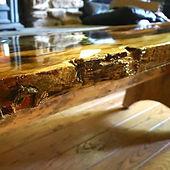 Gosselin Wood Products