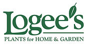 logees plain logo - small.jpg