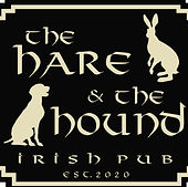 Hare and The Hound, The