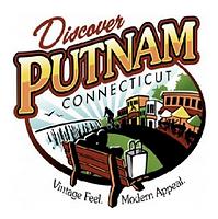 CLIENT DiscoverPutnam_logo.png