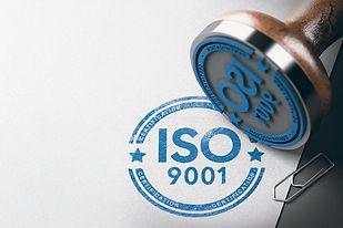 ambrosol-certificazione-iso-9001-rinnovata-1170x780-1.jpg