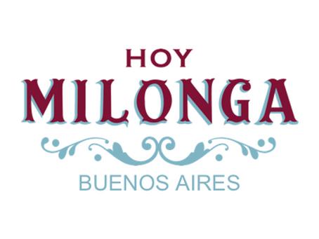 Hoy Milonga, tout savoir sur les milongas à Buenos Aires