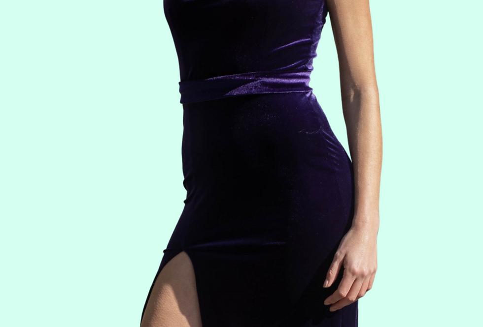 Nati Violeta