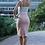 Thumbnail: Sandi Outfit