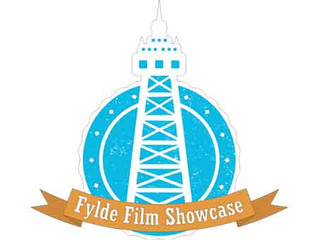 Red Creative's Short Sci-Fi Destiny is selected for the Fyde Film Showcase