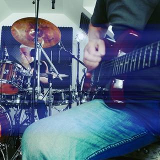 studio-session-pic-3jpg