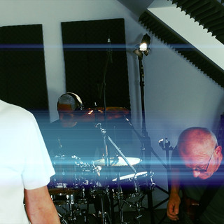 studio-session-pic-6jpg