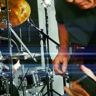 studio-session-pic-5jpg