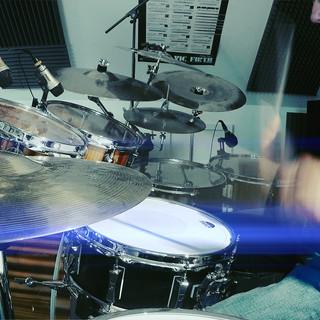 studio-session-cc-and-titles-snapshot-25