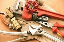 plumbing tools_edited.jpg