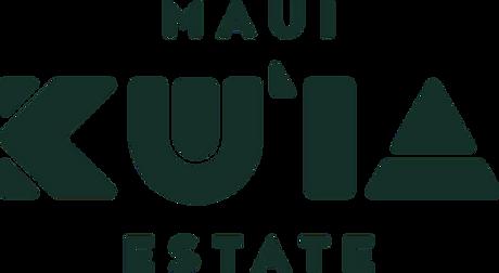 Kuia-logo-5535png_280x%402x_edited.png