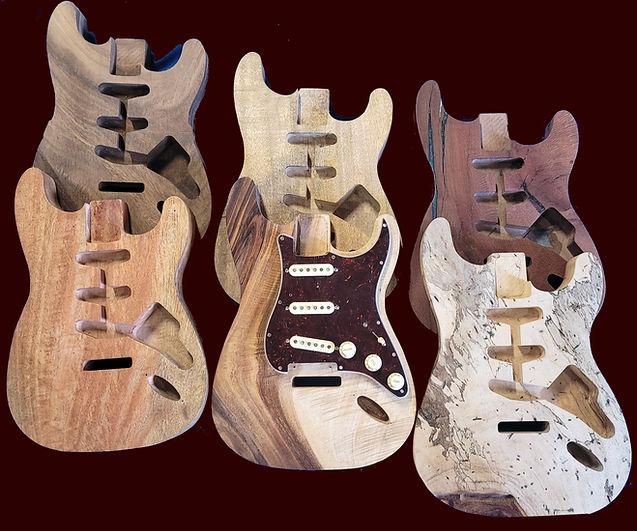 GuitarSelection.jpg